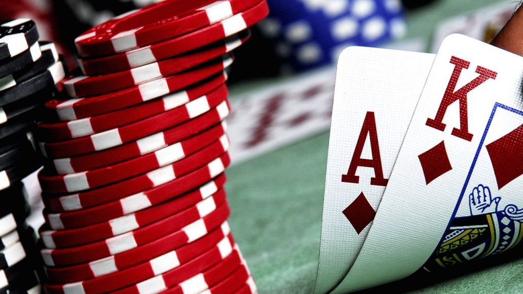 Assurance of Fun at Online Casino Platforms