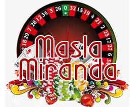 Masla Miranda