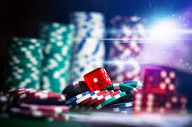 Online casinos – things to clarify