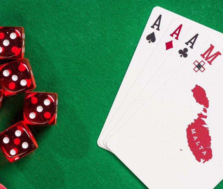 Poker Masla Miranda