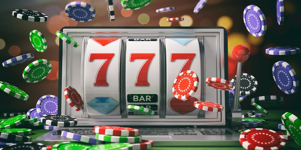 Place bets through online by finding the best games in the online casinos.