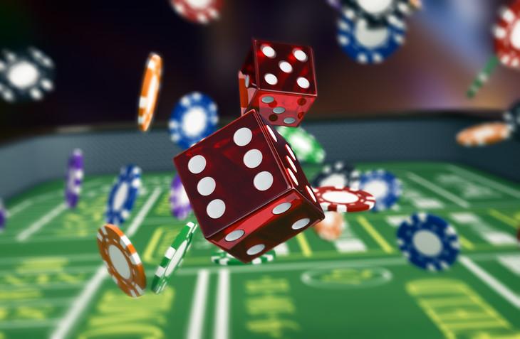 Situs BandarQQ- The Online Legalised World Of Gambling