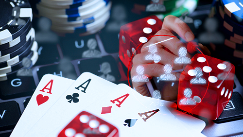 How to Detect Counterfeit in Poker Game