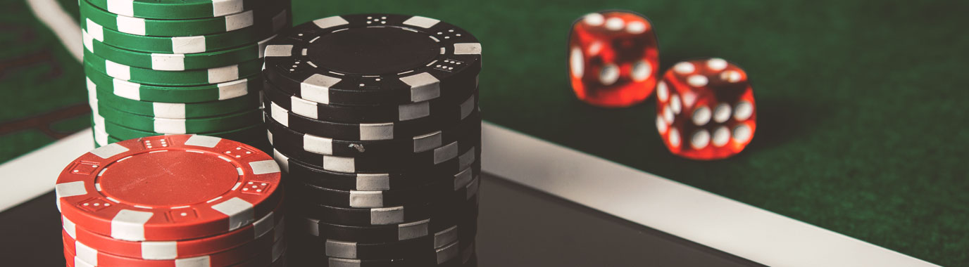 The importance of banking for playing poker tournaments