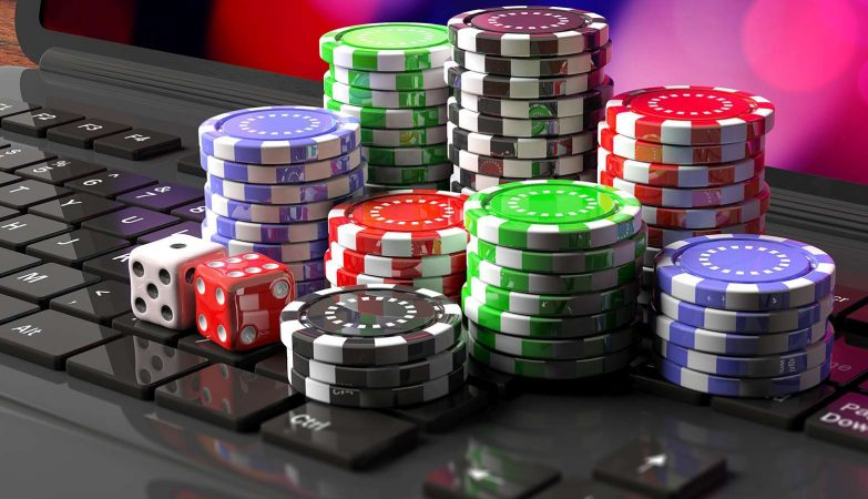 Explore The Many Options of Online Sports Betting