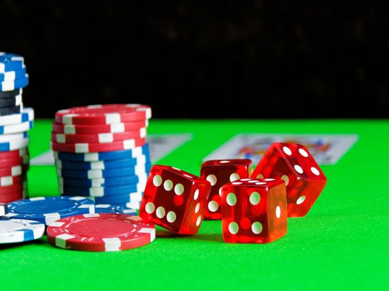 best place to play roulette online