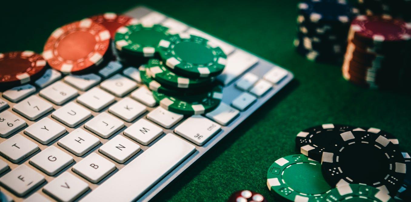 yakuza 0 casino games